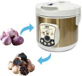 Black Garlic Maker
