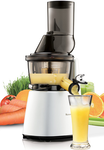 Kuvings Whole Slow Juicer C7000 White