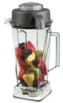 Vitamix Container -  New and Improved - Click to enlarge