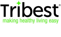 Tribest In Business Since 1988